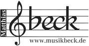 Musikhaus Beck